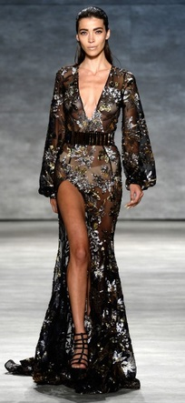 MICHAEL COSTELLO лето  2016
