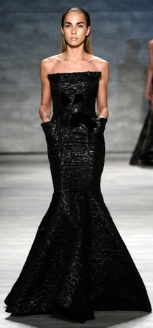 MICHAEL COSTELLO  2016