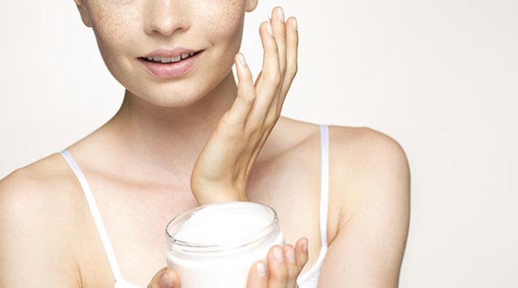 Как выбрать увлажняющий крем? Советы дерматолога