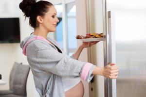 Мифы о беременности, в которые давно пора перестать верить