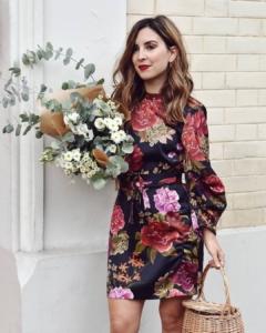 Что носить весной 2020: модные новинки