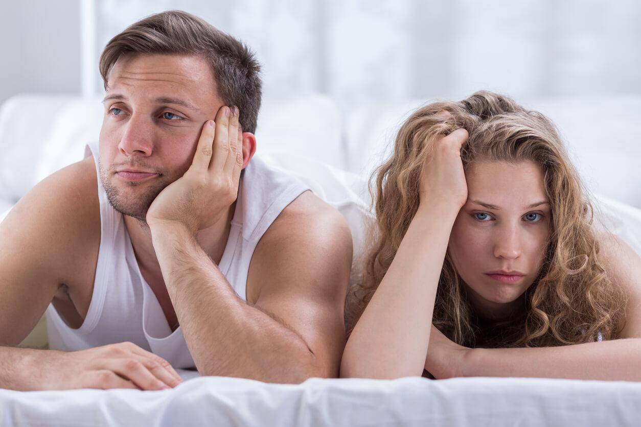 [Спецпроект] 8 видов оргазма и секреты их достижения. Это нужно знать каждой женщине, фото