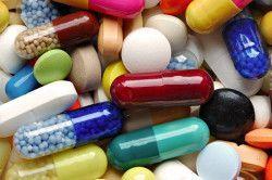 Лекарства от тяжести в желудке - эффективные препараты и народные средства!