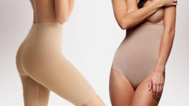 Как убрать целлюлит на ногах и попе: легко и быстро избавляемся от проблемы