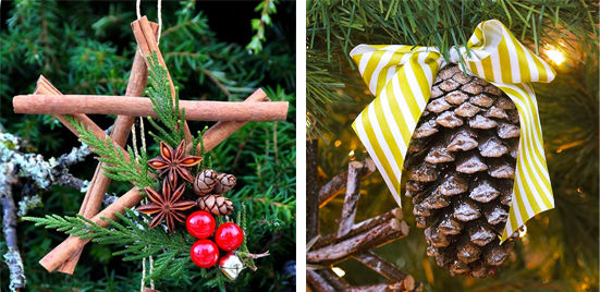 Идеи новогодних подарков для родных и близких, фото № 11