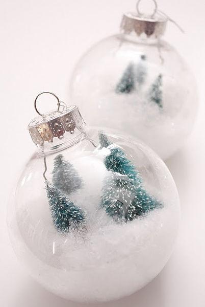 Идеи новогодних подарков для родных и близких, фото № 27