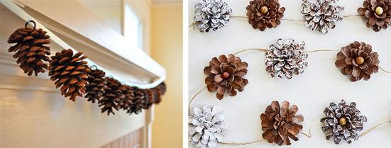 Идеи новогодних подарков для родных и близких, фото № 13