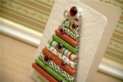 Идеи новогодних подарков для родных и близких, фото № 34