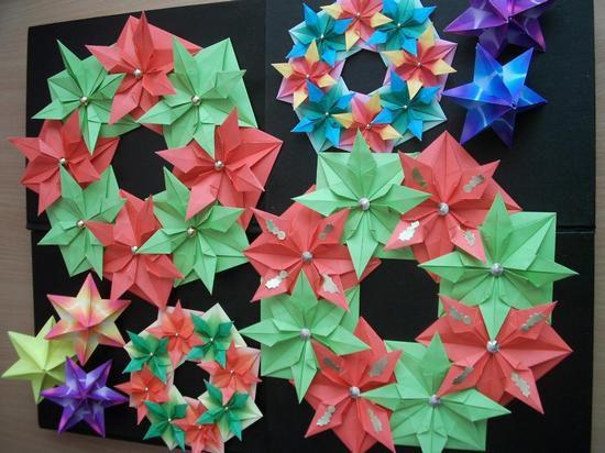 Идеи новогодних подарков для родных и близких, фото № 20