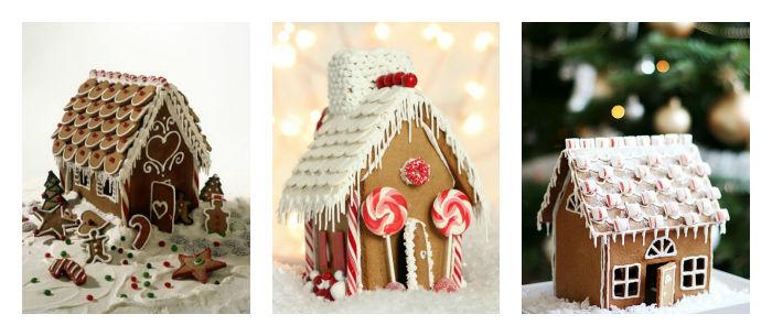 Идеи новогодних подарков для родных и близких, фото № 17