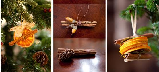 Идеи новогодних подарков для родных и близких, фото № 12
