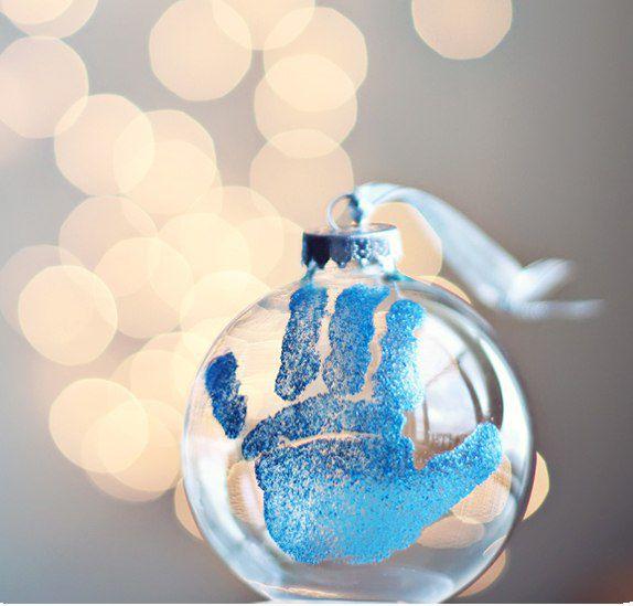 Идеи новогодних подарков для родных и близких, фото № 4