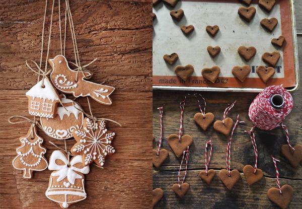 Идеи новогодних подарков для родных и близких, фото № 15