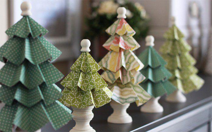Идеи новогодних подарков для родных и близких, фото № 29