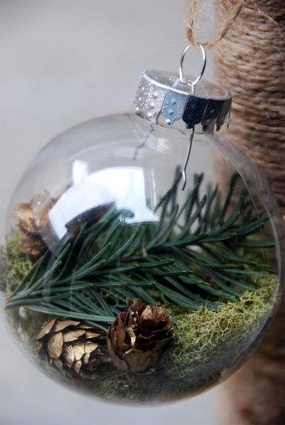 Идеи новогодних подарков для родных и близких, фото № 28