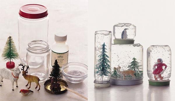 Идеи новогодних подарков для родных и близких, фото № 25