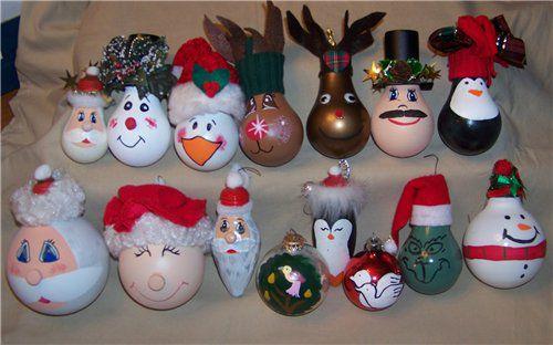 Идеи новогодних подарков для родных и близких, фото № 24