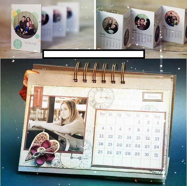 kalendar-novogodniy-s-foto