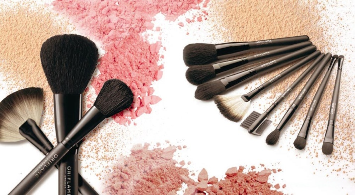 Как подобрать косметику для ежедневного макияжа