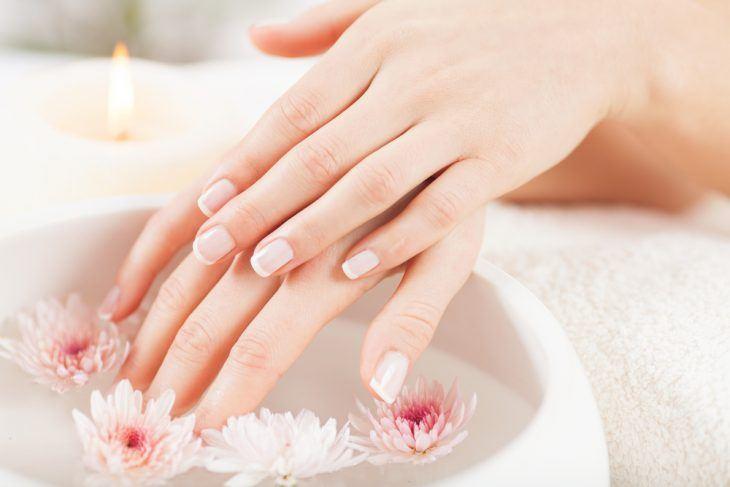 Как восстановить ногти после гель-лака в домашних условиях: обзор эффективных средств