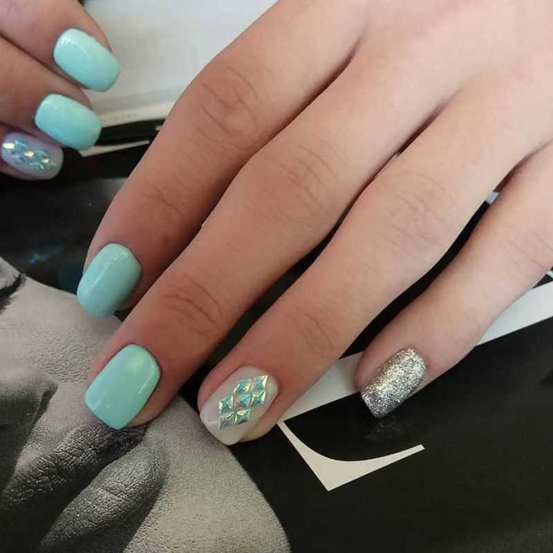 mint-nail-101