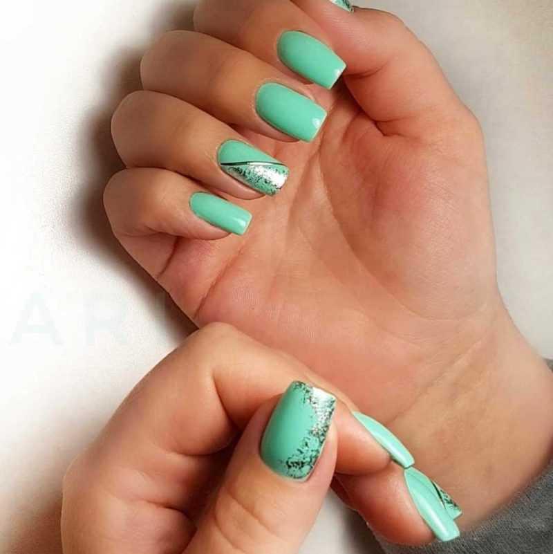 mint-nail-106