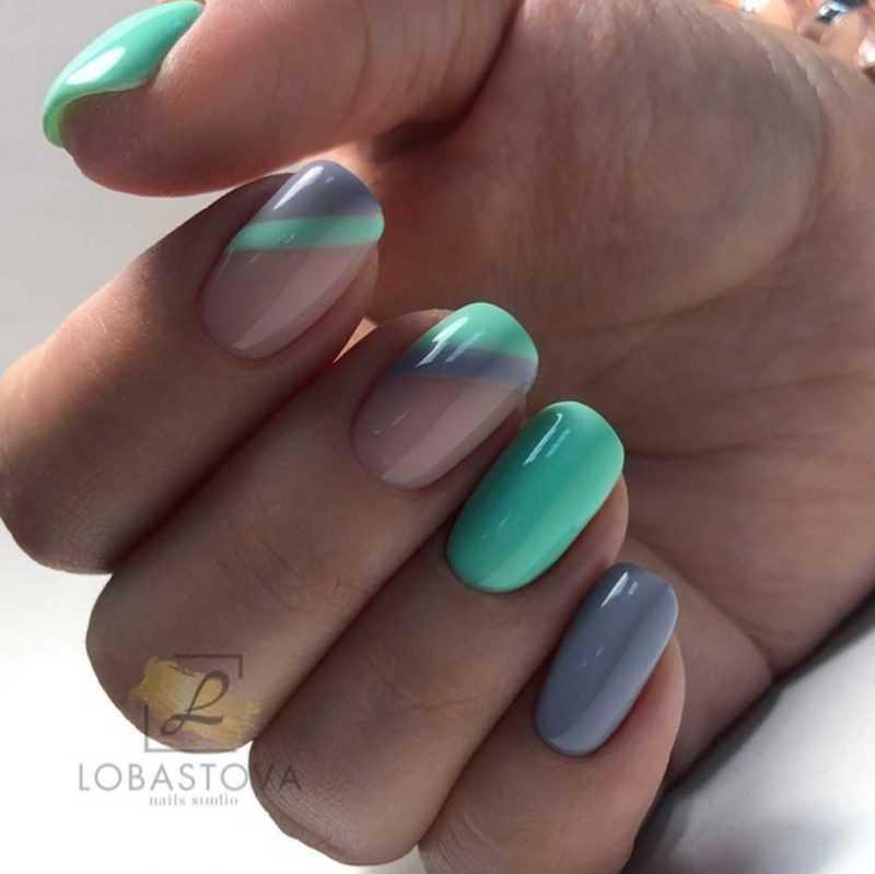 mint-nail-110
