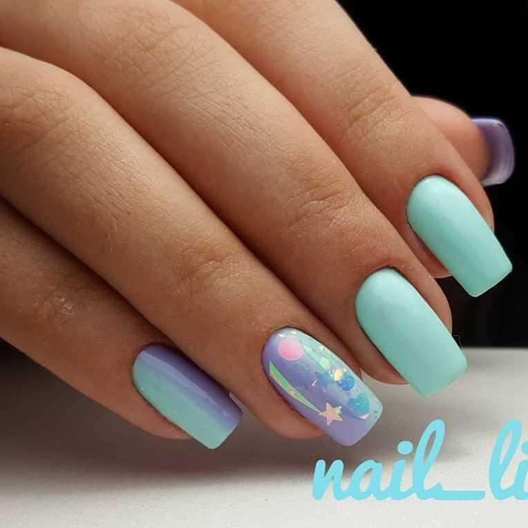 mint-nail-13