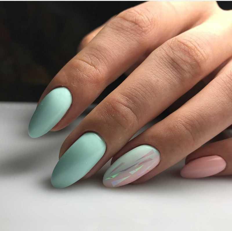 mint-nail-16