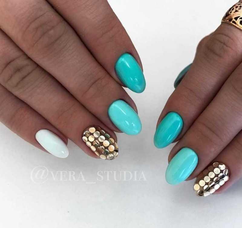 mint-nail-18