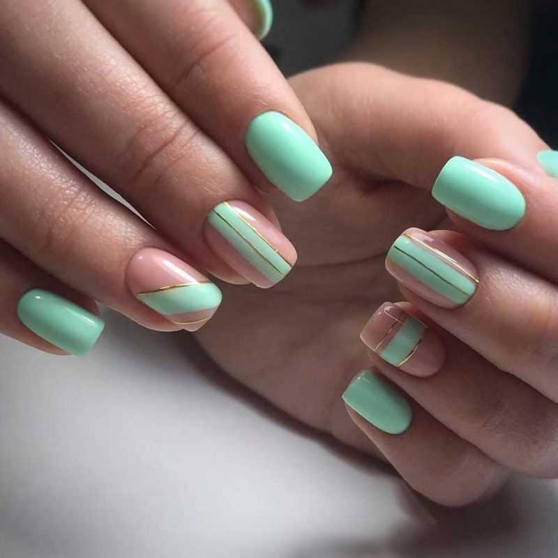 mint-nail-19