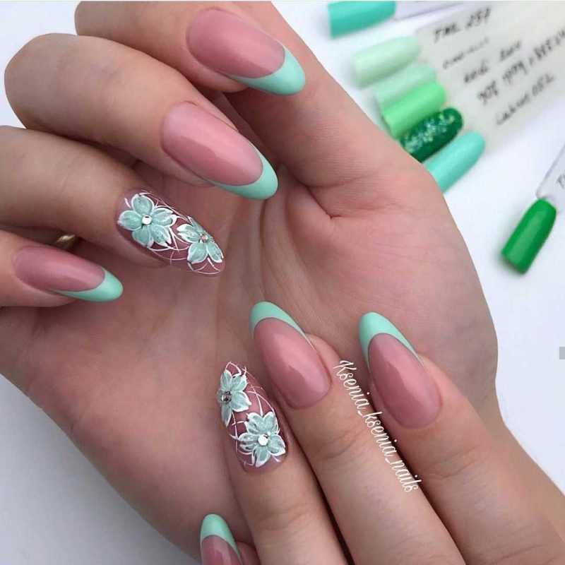 mint-nail-22