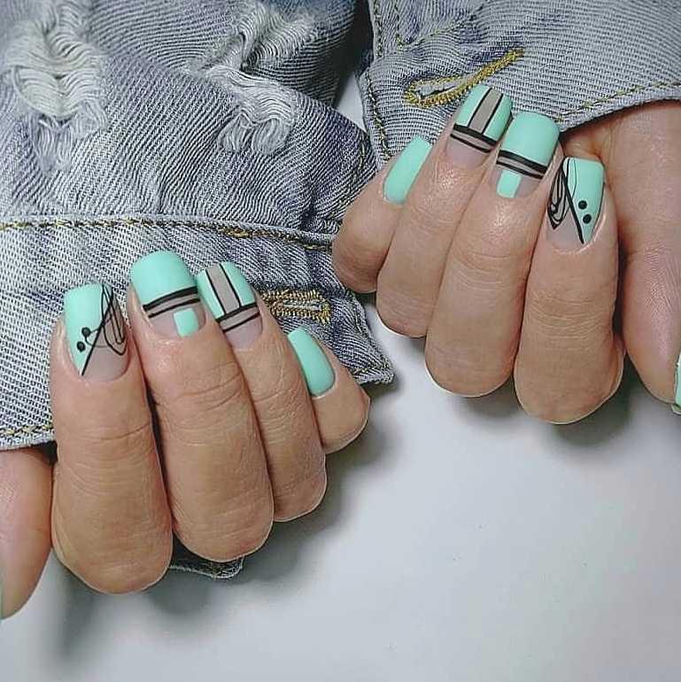 mint-nail-25
