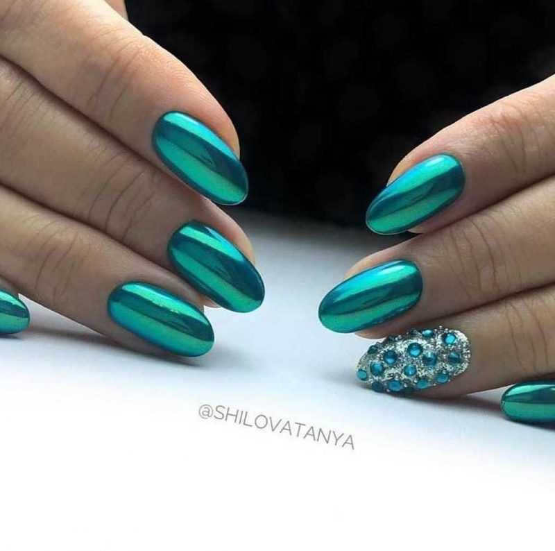 mint-nail-26