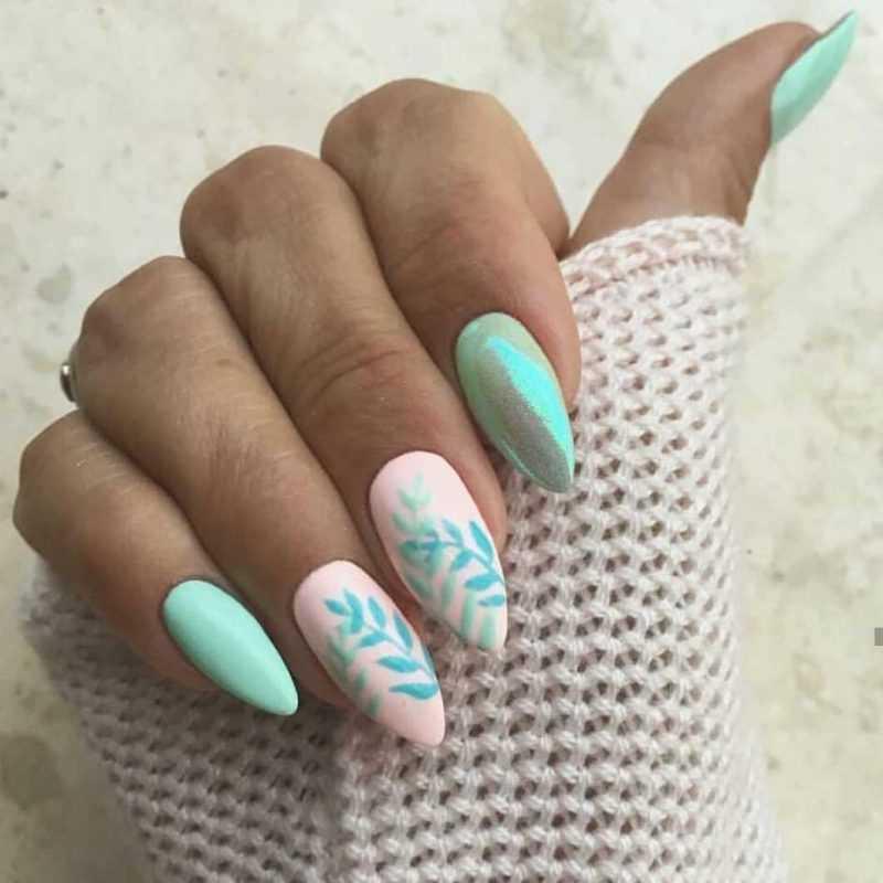 mint-nail-27