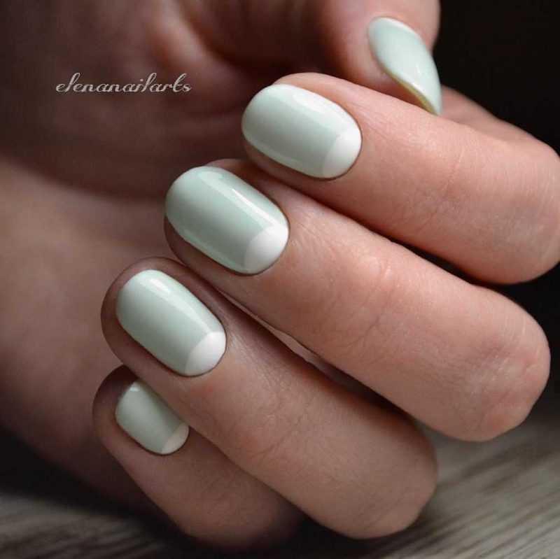 mint-nail-28