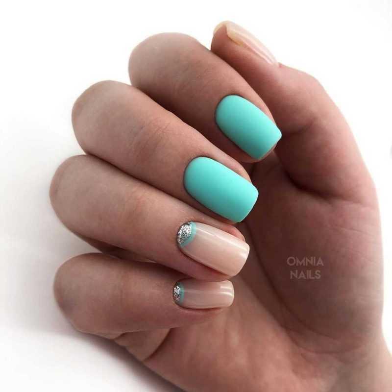 mint-nail-31
