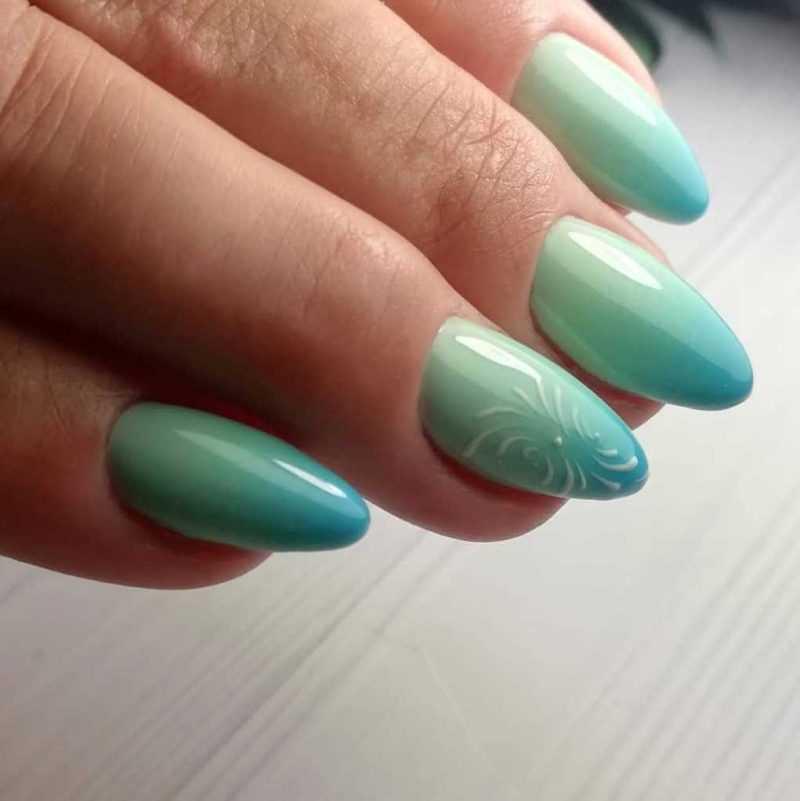 mint-nail-34