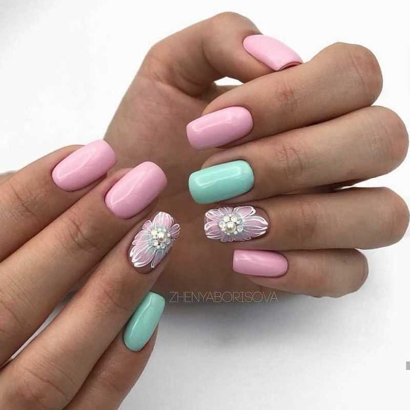 mint-nail-39