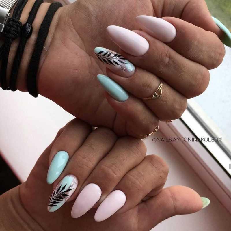 mint-nail-40