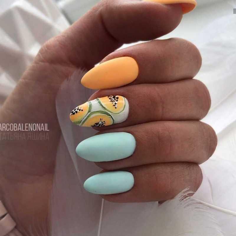 mint-nail-55
