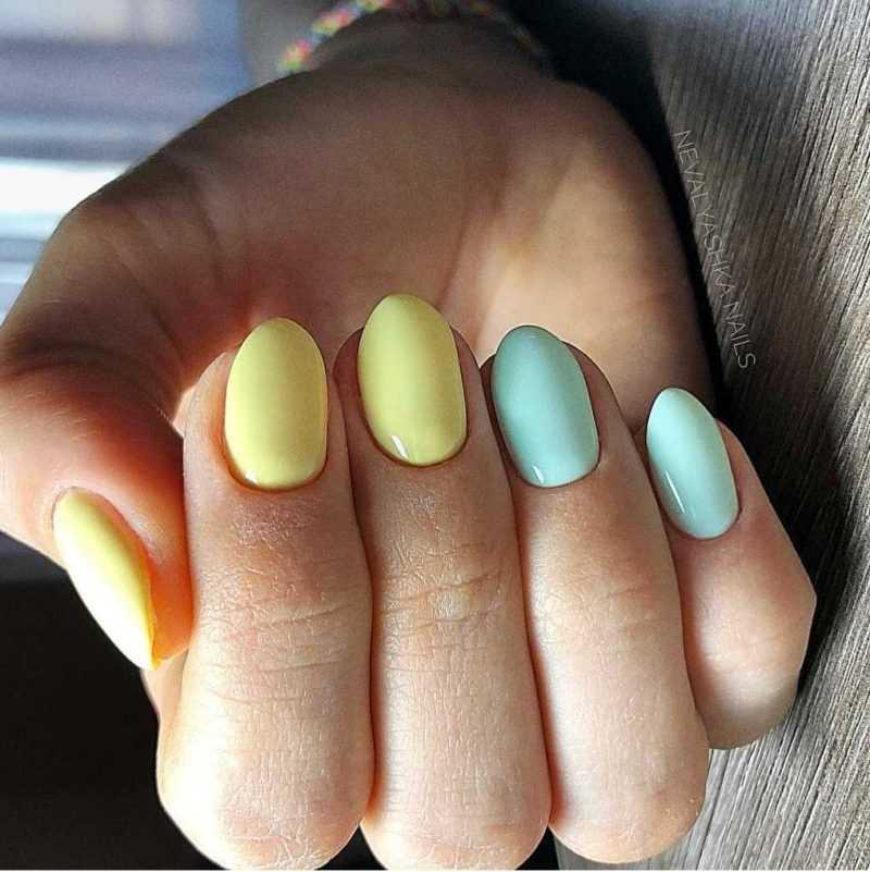 mint-nail-59