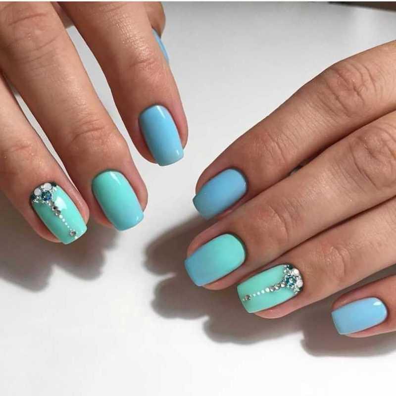 mint-nail-5