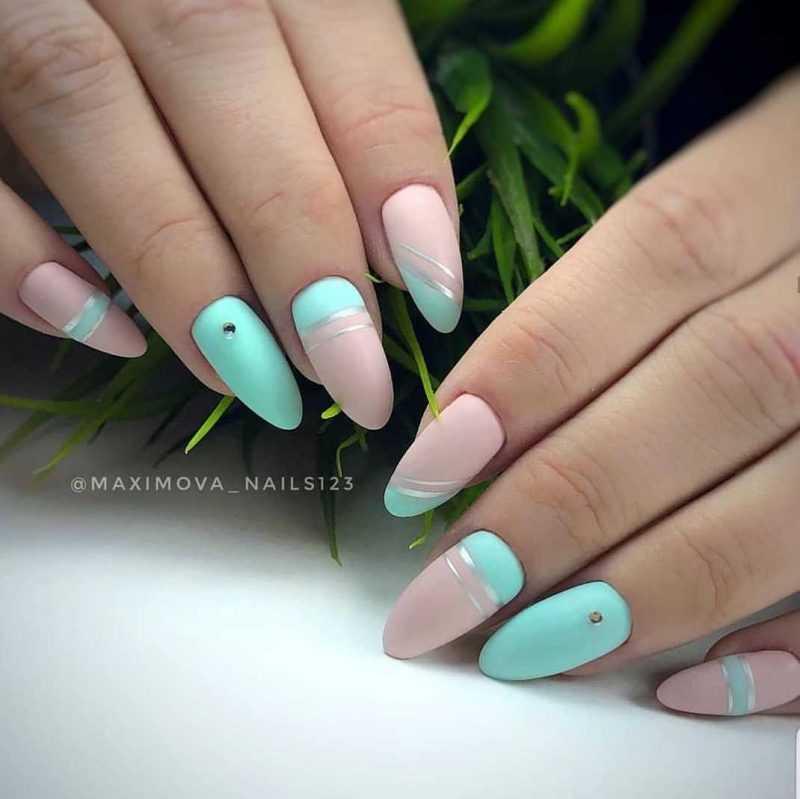 mint-nail-60