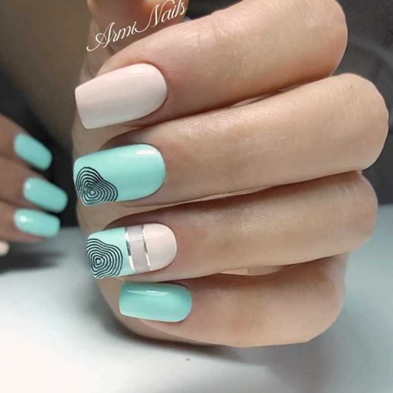 mint-nail-62