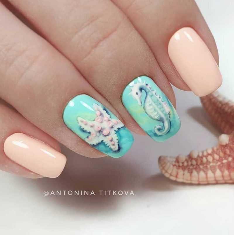 mint-nail-63