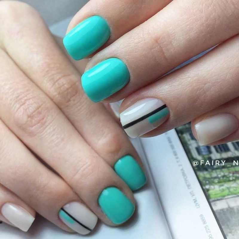 mint-nail-71