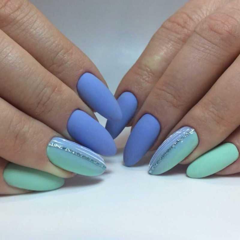 mint-nail-76