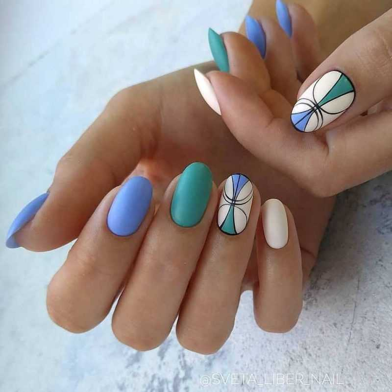 mint-nail-77