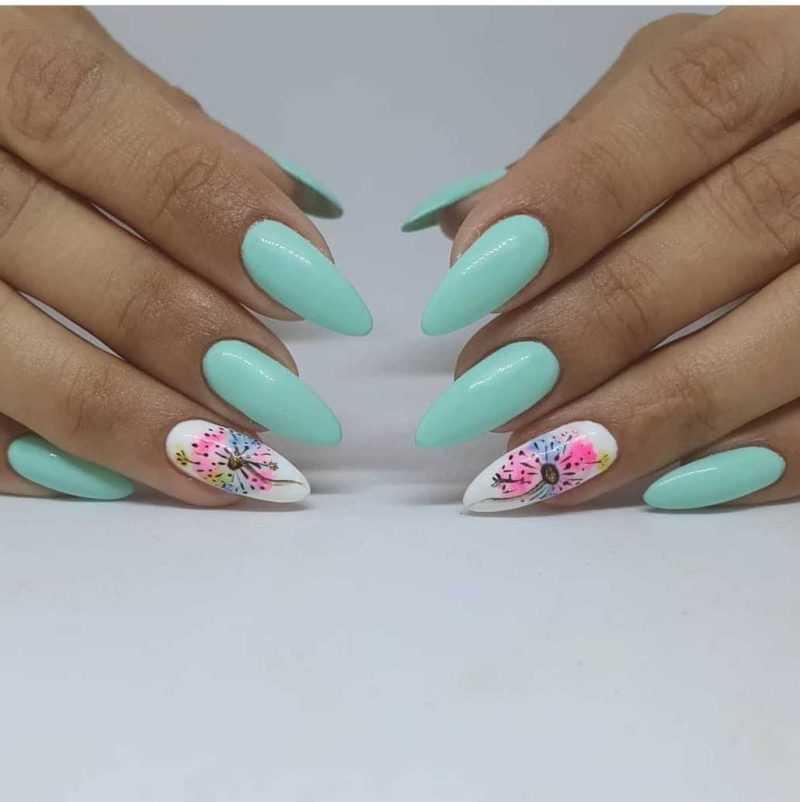 mint-nail-78